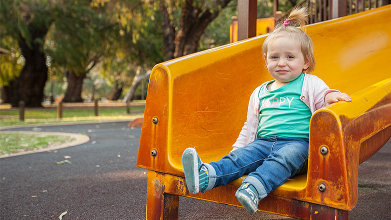 NHMRC funding awarded to support child health research