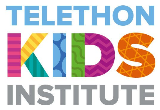 Telethon Kids Institute